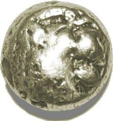 Hemihekte. Reyes de Lidia, Tiempos de Ardis y Aliates (ca. 630-564/53 a.C). 795a10