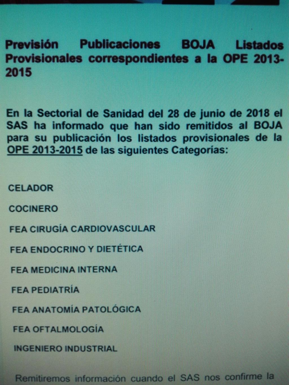 Lista de aprobados oposiciones 2015 YA!!! Img_2010