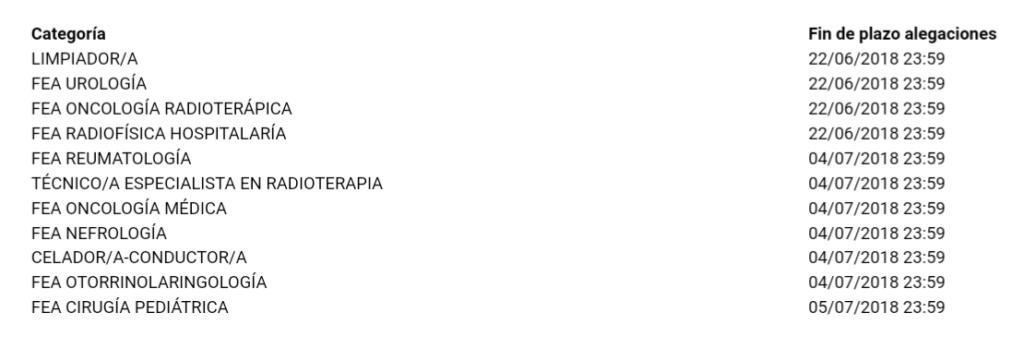Lista de aprobados oposiciones 2015 YA!!! Img_2013