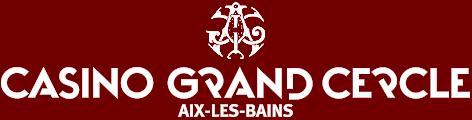 Annecy Bout Du Lac Poker Logo_c10