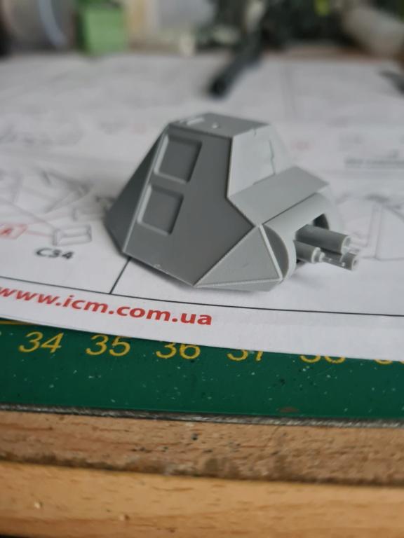 FCM 36  1/35    ICM [:Fini:] 20210130