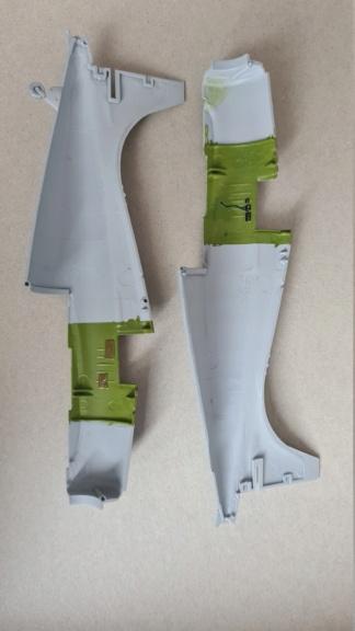 F4F-4 Wildact Tamiya 1/48 20210312