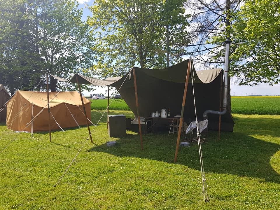 Camp Pittsburgh 11 et 12 Mai 2019 59975410