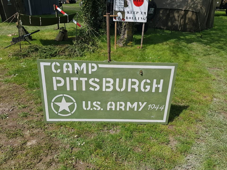 Camp Pittsburgh 11 et 12 Mai 2019 59976710
