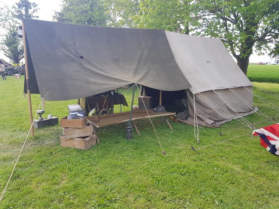 Camp Pittsburgh 11 et 12 Mai 2019 60182710