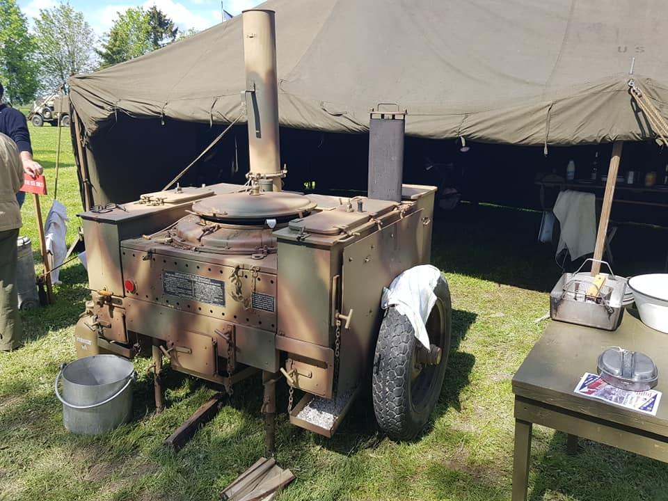 Camp Pittsburgh 11 et 12 Mai 2019 60290410