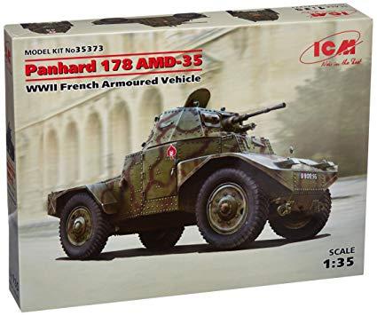Panhard 178 AMD-35 81gp4s10