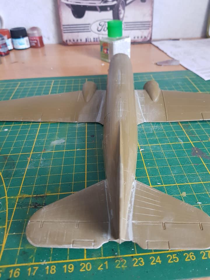 C-47 skytrain 1/72 en hommage à la base 112 - Page 2 86969510