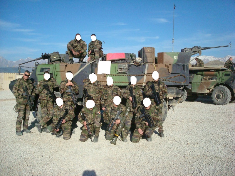 VAB Afghanistan   Heller 1/35 Dsc02310