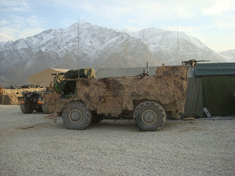 VAB Afghanistan   Heller 1/35 Dsc03110