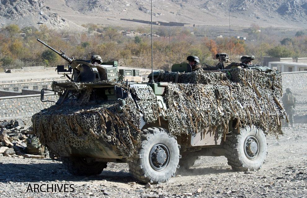 VAB Afghanistan   Heller 1/35 Vab-fr10