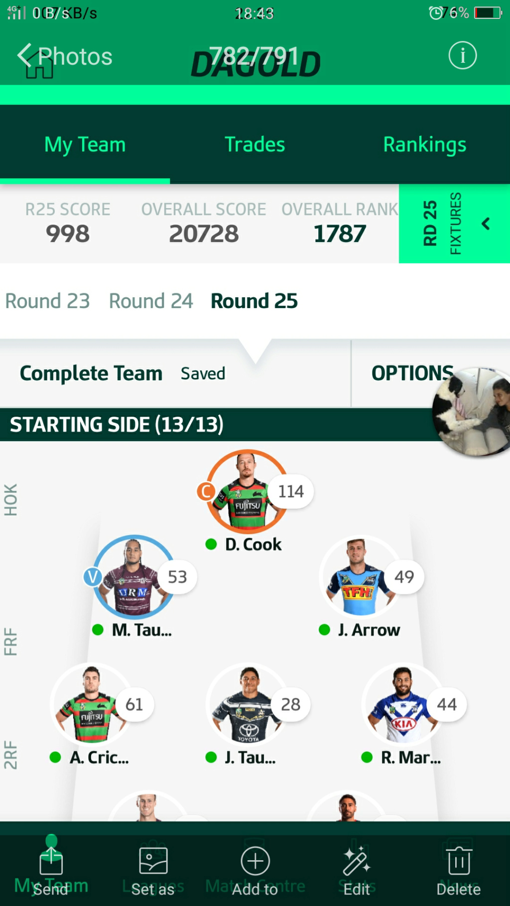 2019 NRL Fantasy Leagues Registration Thread - Page 2 A10