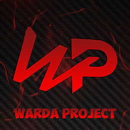 WardaProject