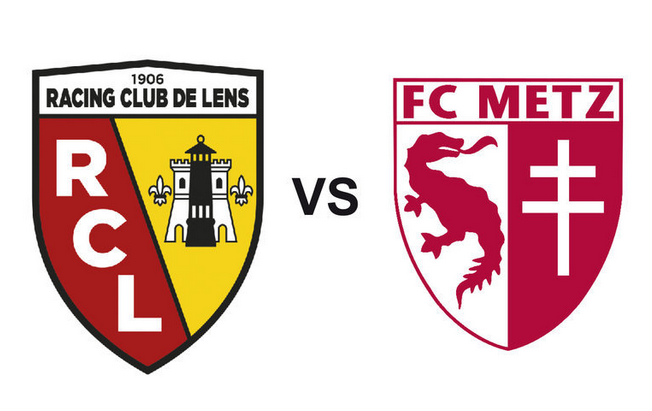 [Coupe de la Ligue - 2nd Tour] RC Lens - FC Metz 19d93810