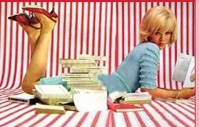 Poster de Sylvie  dans ma chambre en 1964 ET VOUS ? - Page 2 Sv2511