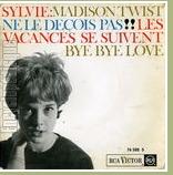 premier disque achete - Page 5 Sv5710