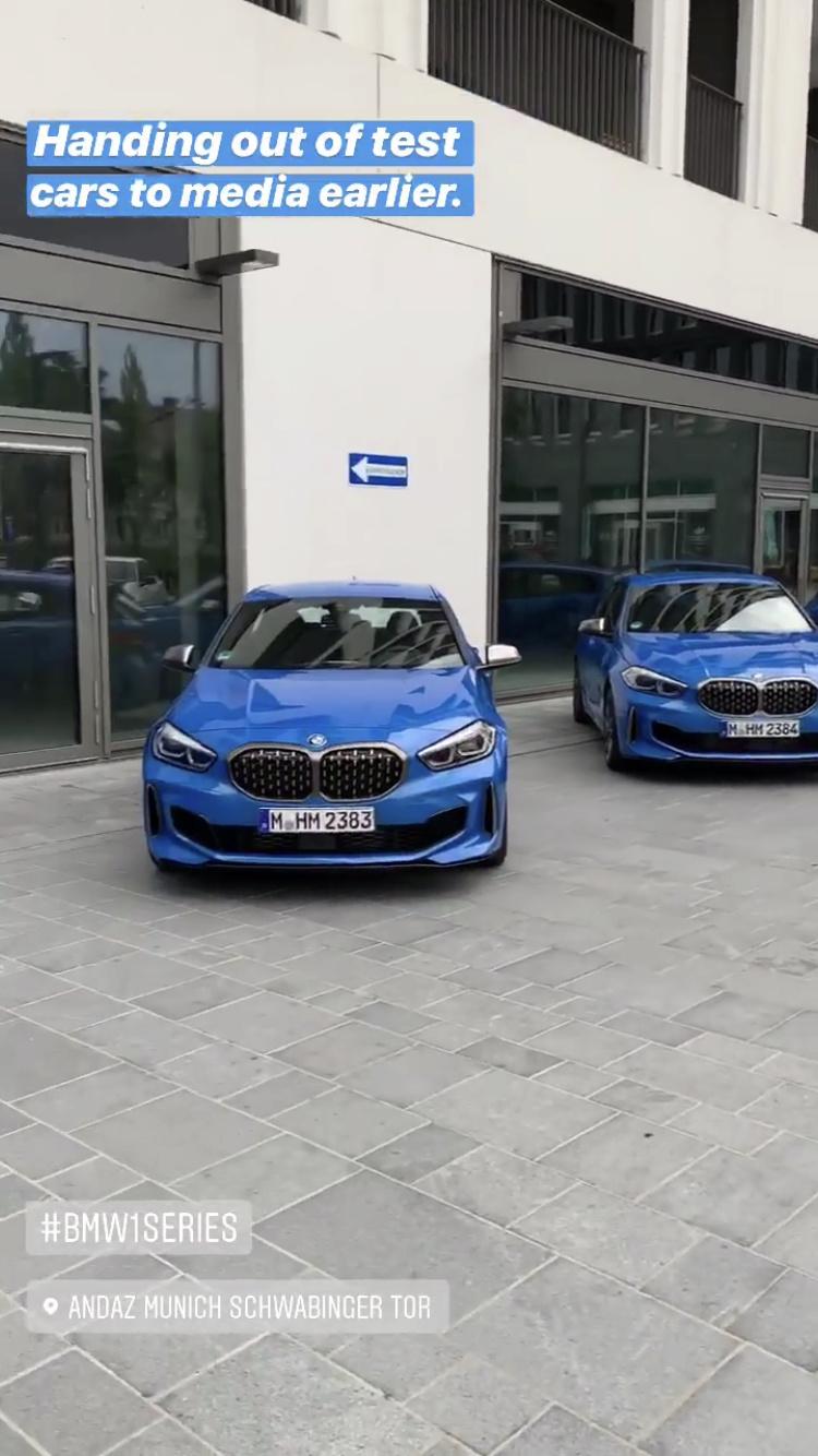 2018 - [BMW] Série 1 III [F40-F41] - Page 26 C0fc5310