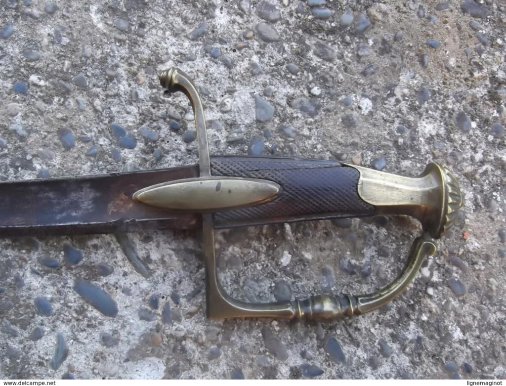 Infanterie ou Cavalerie ? 599_0013