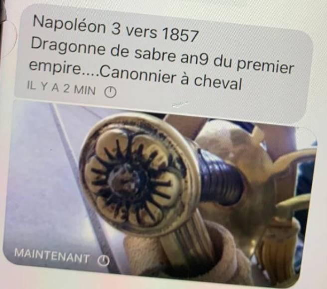 Votre Avis sur un Sabre 1822/99 ? Captur12