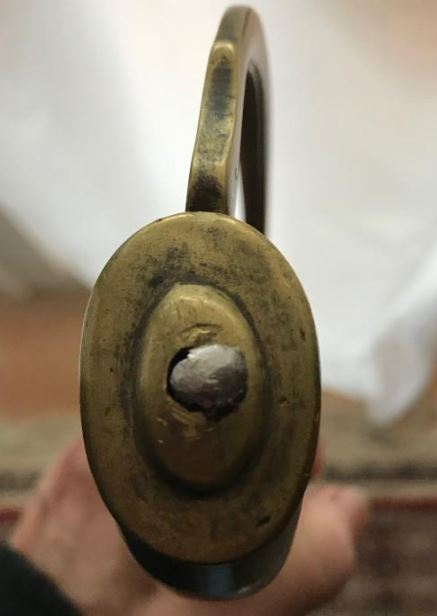 Identification Sabre de Chasseur ? Sabre_60