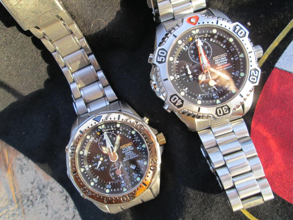 Relojes con profundímetro: Mostremos los nuestros  Img_0313