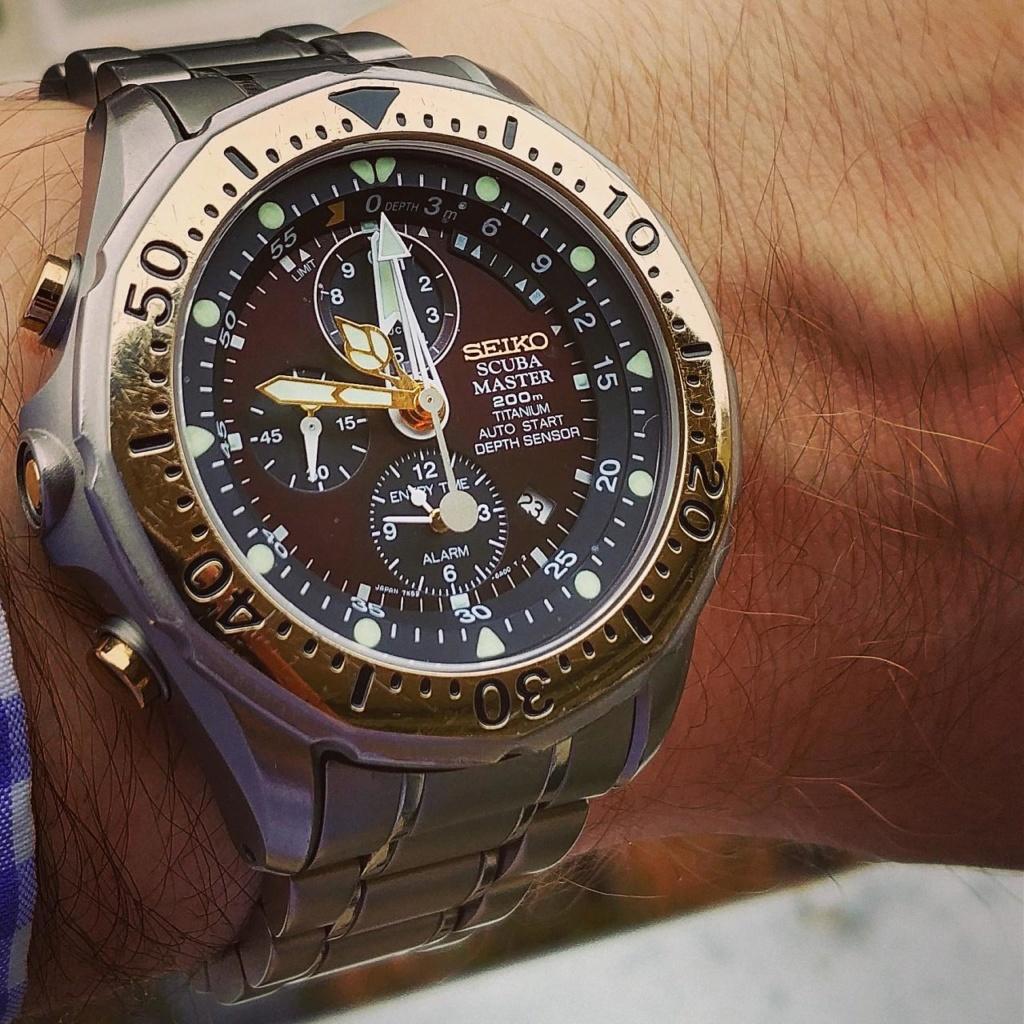 Relojes con profundímetro: Mostremos los nuestros  Mi_sei10