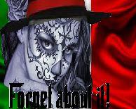 Thee Don criminal profile/bio 35118811