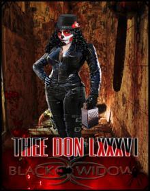 Thee Don criminal profile/bio 35963810