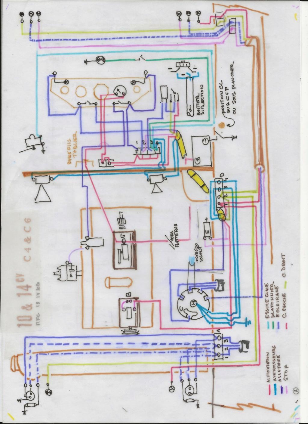 circuit électrique Circui10