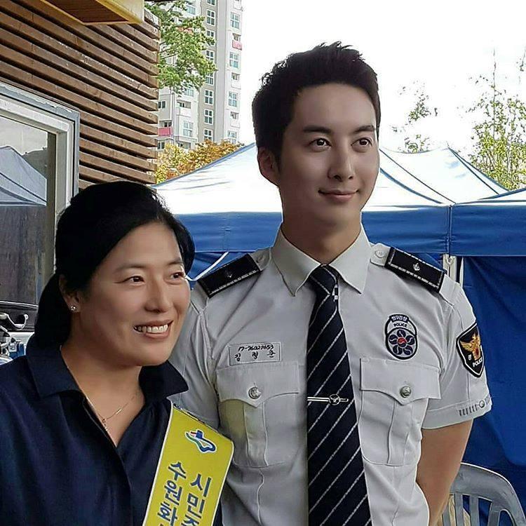 07.07.2018 Kim Hyung Jun - Multi Family FestivaL 210