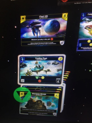 This happened in Star Realms... Img_2412