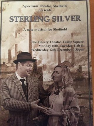 Sterling Silver Img_2515