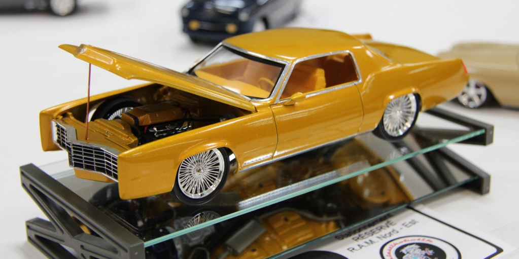 Cadillac El dora  Low 1970 70_eld10