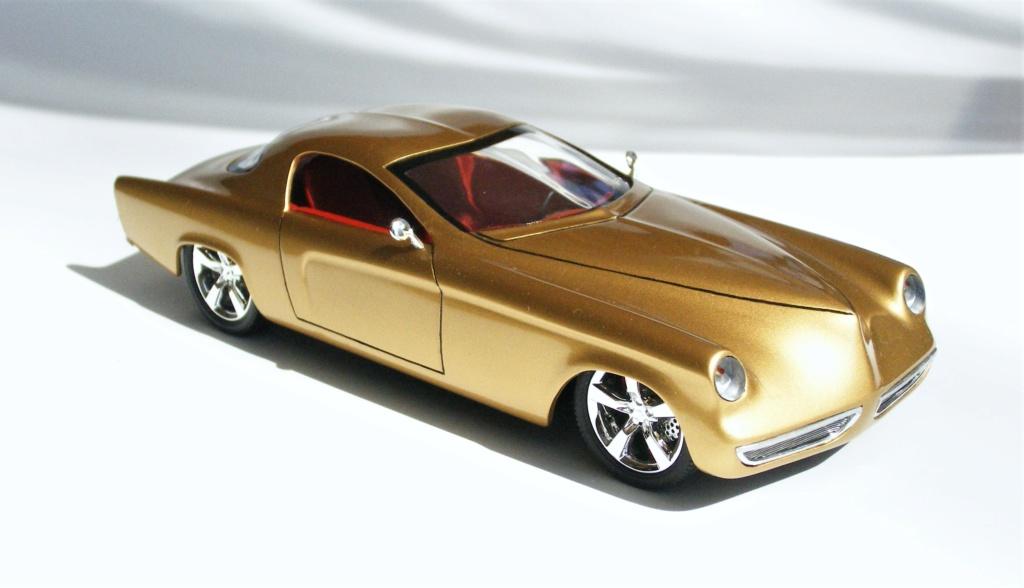 Studebaker Atlantic custom concept Dscf3714