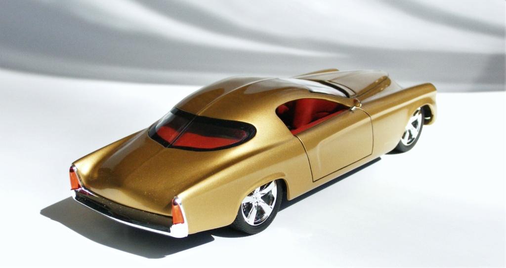 Studebaker Atlantic custom concept Dscf3716