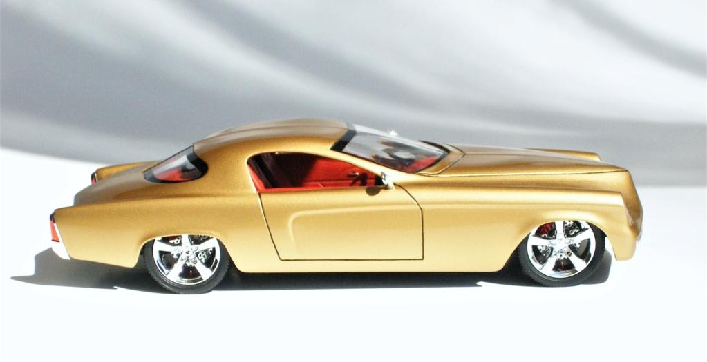 Studebaker Atlantic custom concept Dscf3717