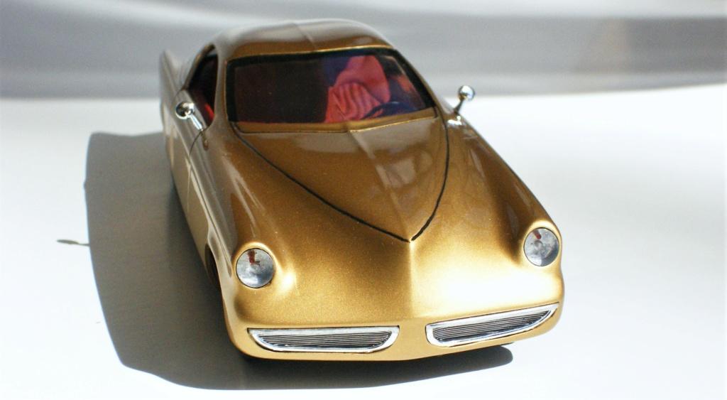 Studebaker Atlantic custom concept Dscf3718