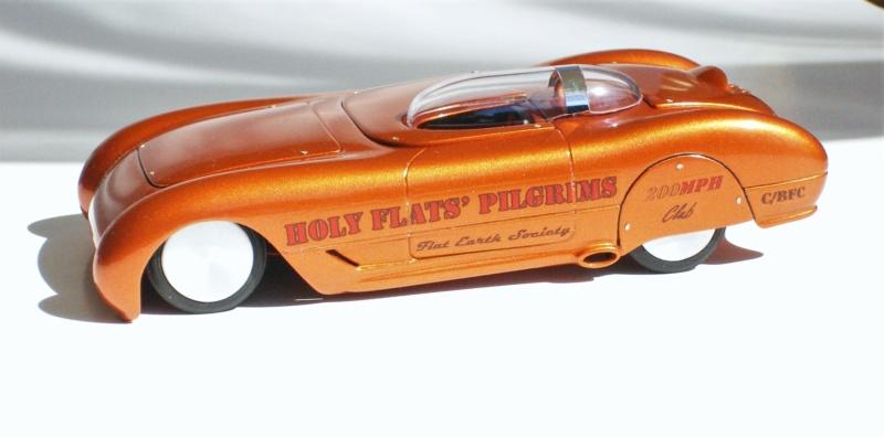 Corvette '53 pour Bonneville: la HOLY FLATS PILGRIMS Dscf3732
