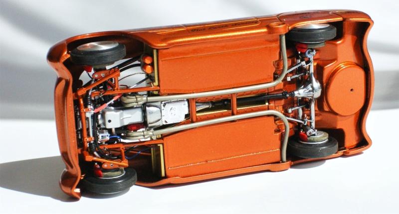 Corvette '53 pour Bonneville: la HOLY FLATS PILGRIMS Dscf3734