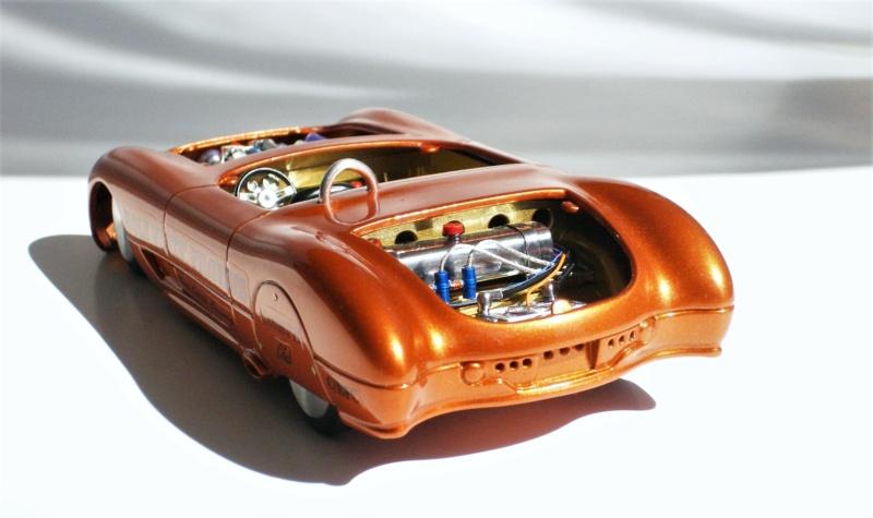 Corvette '53 pour Bonneville: la HOLY FLATS PILGRIMS Dscf3735