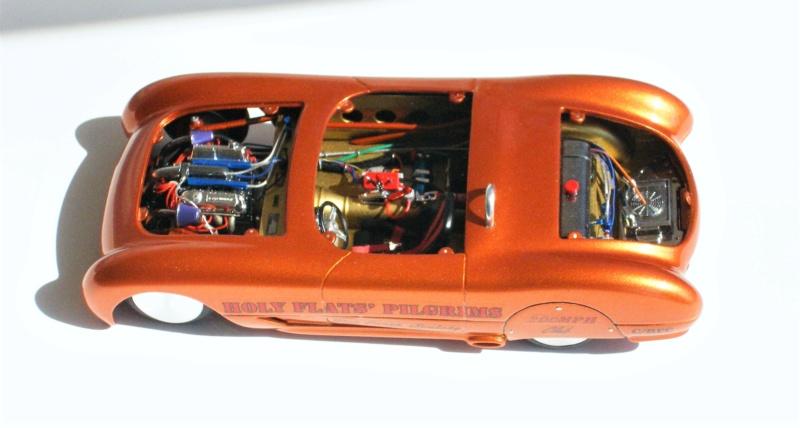 Corvette '53 pour Bonneville: la HOLY FLATS PILGRIMS Dscf3737