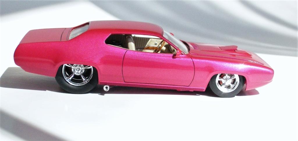 GT-XTREM 1971 GTX Dscf3814