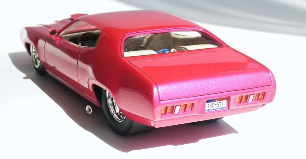 GT-XTREM 1971 GTX Dscf3815