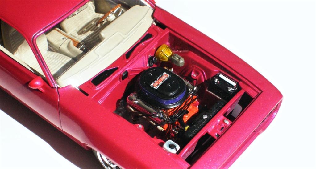 GT-XTREM 1971 GTX Dscf3816
