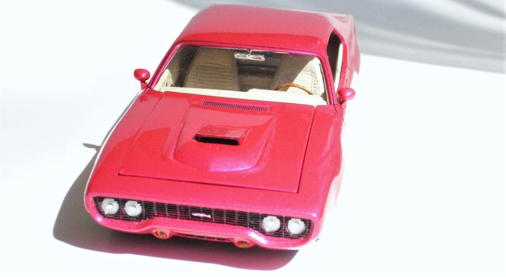 GT-XTREM 1971 GTX Dscf3817