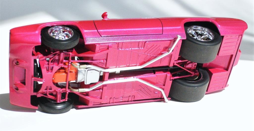 GT-XTREM 1971 GTX Dscf3818
