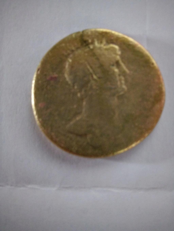 identifierun piece de monnaie Imag0010