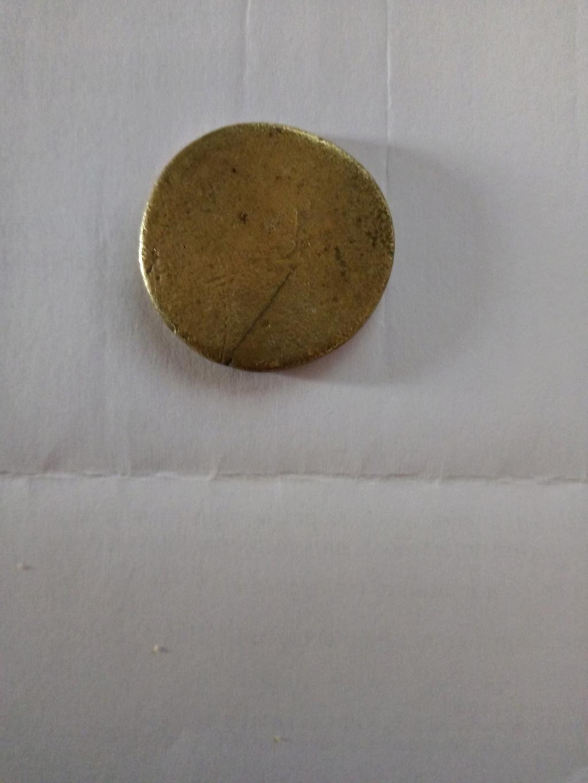 identifierun piece de monnaie Imag0011