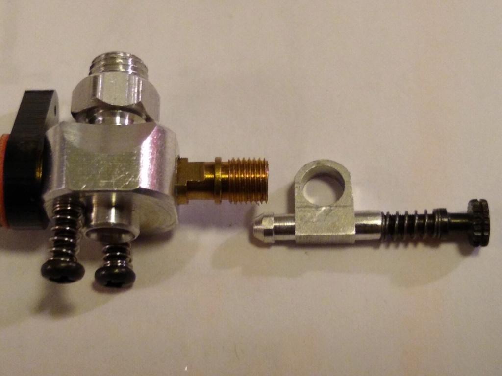 TD09 and 05 RC plastic fuel nipple Img_2085