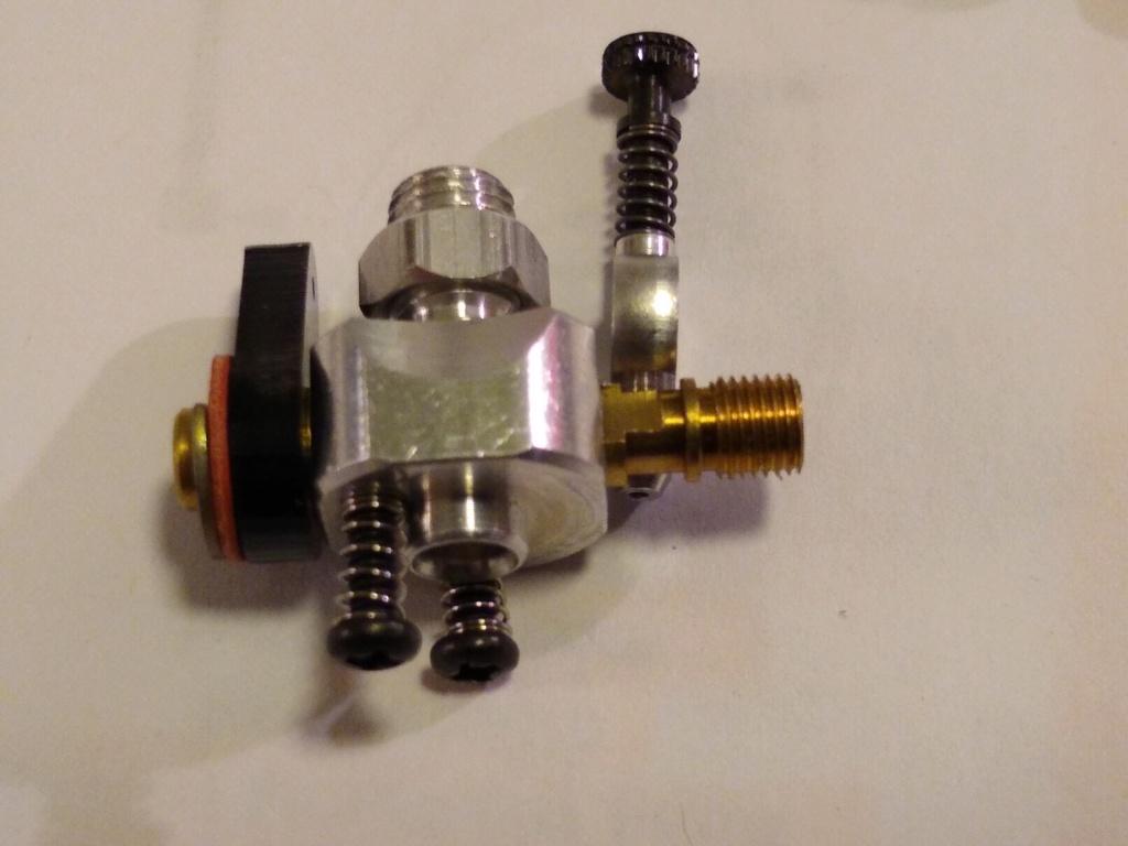 TD09 and 05 RC plastic fuel nipple Img_2086